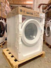 LG F14WM7LN0 Waschmaschine 7 kg 1400 U/Min. NFC 6 Motion Direct Drive