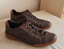 Timberland Earthkeepers Mens Casual Shoes Trainers Size UK 8.5