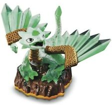 Jade Flashwing Skylanders Giants WiiU Xbox PS3 Universal Character Figure