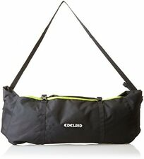 Edelrid Liner 721120002190 sacchetto di corda 3.0 x 37.6 x 30.8 cm night/oasis