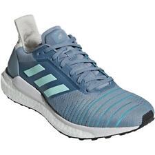 Adidas Women's Solar Glide W Running Shoes Sneaker BB6628