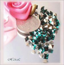 Swarovski Crystal 3 - 3.9 mm Size Jewellery Beads