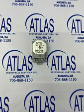 Setra Pressure Transducer 2651 005wd Ab T1 C 2651005wdabt1c A62