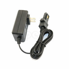 12 VOLT Charger For Power Wheels 12V Gray Battery 00801-0638 Fisher Price