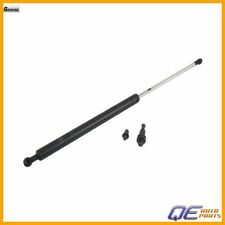Front Hood Lift Support Genuine Lexus 5344059015 Fits: Lexus LS400 90 91 92 - 94
