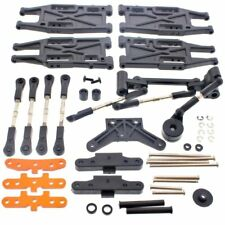 HPI Racing  HPI 1/10 Bullet MT ST Flux * ARMS, TURNBUCKLES, HINGE PINS,