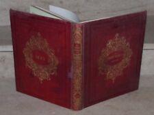 la chronique universelle illustrée sous la direction de giraldon (1861)
