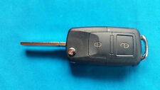 SEAT 2 ALHAMBRA 2000 - 2009 2 BUTTON KEY FOB REMOTE CODE 7M3 959 753