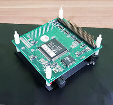 PCMCIA modules Board pcm-3115b de Medtronic 8821 TOP!