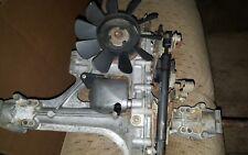 Hydro Gear 173839 Transmission Transaxle Craftsman 917272281 DLT 2000