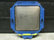 Intel Xeon E5-2650 8 Core 16 Thread CPU Processor 2.00GHz 20MB 95W SR0KQ