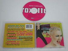 ROXETTE/HAVE A NICE DAY(ROXETTE RECORDINGS-EMI 7243 4 98853 2 5) CD ALBUM