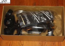 NEW! HOBAO 1/8 Hyper VT On-Road Nitro 80%- W/ Clear Body HB-VT US Seller! USPS