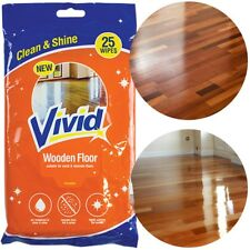 Floor Wipes Mop In Cleaning Supplies For Sale Ebay