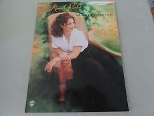 Gloria Estefan : Abriendo Puertas by Gloria Estefan (1995, Paperback)