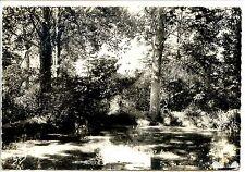 CP 22 CÔTES D'ARMOR - Sables-d'Or-les-Pins - Les Lacs