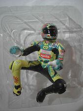 FIGURINE VALENTINO ROSSI GP MUGELLO 1999 pilote moto o 1/12 MINICHAMPS 312990076