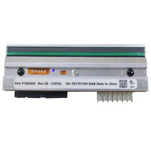 """Printehead For Zebra ZT510 Thermal Label Printer P1083347-006 305dpi """"GENUINE"""""""