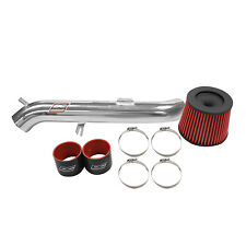 DC Sports Short Ram Air Intake for 03-07 Infiniti G35 / Nissan 350Z [Carb Legal]