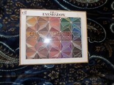 E.L.F. Eyes Lips Face 150 Piece Eyeshadow Palette-NEW RARE