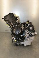 Motore Kawasaki Ninja 1000 SX ABS 2020 - 2021 / Chilometraggio: 2 KMS / Stanza