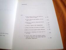 vetera christianorum   2,92