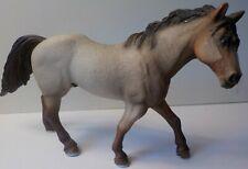 SCHLEICH Quarter horse (hengst) 13650