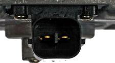 Xenon Lighting Ballast Dorman 601-127