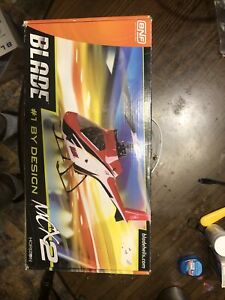 BLADE MCX2 Remote Helicopter New in Box