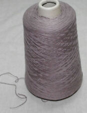 Unbranded 4 Ply Cotton Craft Yarns