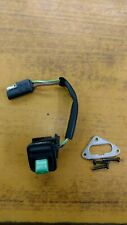 New ListingArctic Cat Snowmobile Thumbwarmer Control Switch Part # 0609-364