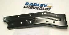 84363604 NEW GM OEM RIGHT FRONT FENDER BRACE CHEVROLET B206