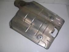 Protection pot d échappement moto Suzuki 600 GSR 2006 - 2010 Occasion