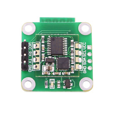 BJY61 Bluetooth MPU6050 module angle output 6-axis Accelerometer Gyroscope