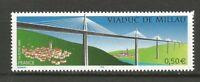 France 2005 Y&TN°3730 Viaduc de Millau timbre neuf MNH /T8094