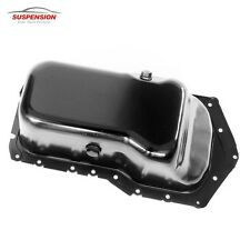 ENGINE OIL PAN FIT BUICK CHEVY PONTIAC OLDS 3.8L