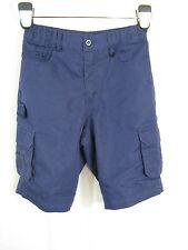 Boy Scouts of America Boys' Uniform Shorts Size 4 & Up