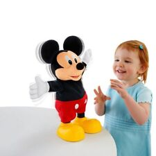 Disney Mickey Mouse Club House Clubhouse Dance n and Shout