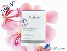 Thalgo Hyaluronic Eye Patch Masks 12x2 patchs Salon Size