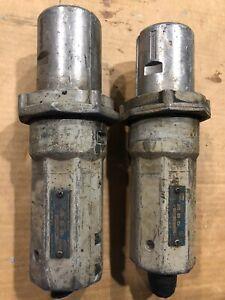CROUSE-HINDS APJ10487 100A Arktite Plug