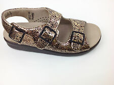 $157.00 SAS SAN ANTONIO SHOEMAKERS COMFORT SHOES RELAXED FANTASIA SIZE 8  M