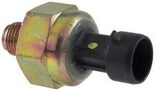 Fuel Injection Timing Sensor fits 1997-2003 Ford E-350 Econoline Club Wagon E-35