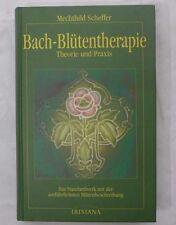 Bach Blütentherapie von 1997