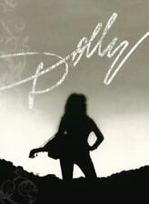 Parton, Dolly Dolly/4
