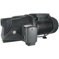 Star Water Systems 1/2Hp Shlw Well Jet Pump