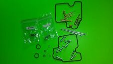2004 2005 2006 arctic cat 650 4x4 W/AT V2 carburetor carb repair rebuild kit