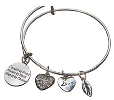 Cousin Bracelet Jewelry Perfect Gift For Cousins