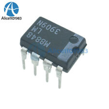 LED Flasher Oscillator IC NSC DIP-8 LM3909 LM3909N