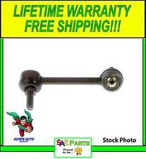 *NEW* Heavy Duty K6668 Suspension Stabilizer Bar Link Kit  Rear Left