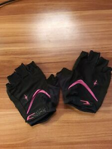 Specialised Women's Cycling Gloves Medium